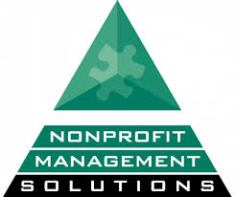 Nonprofit Mgmt Solutions